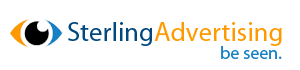 Sterling Advertising